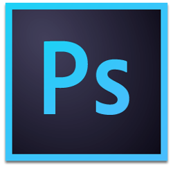 Adobe Photoshop CC for Teams MULTI Win/Mac Roczna subskrypcja